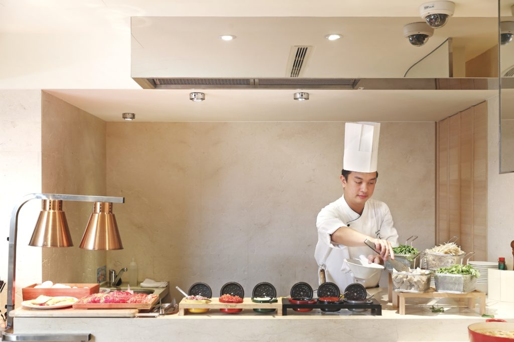 輕鬆遊!全台和逸飯店每人只要888 再送1,000元餐飲抵用金 - 台北郵報   The Taipei Post