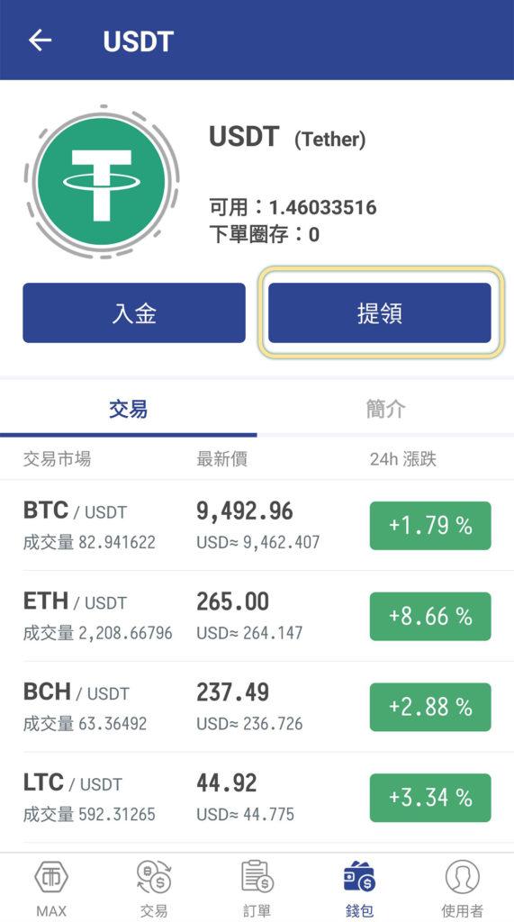 【2021全攻略】專業操盤必備!全球最大加密貨幣交易所 Binance 幣安-註冊、KYC、交易教學 - 台北郵報 | The Taipei Post